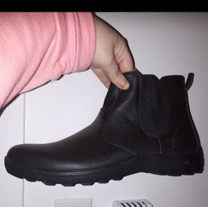 Other - Size 10 mens boots